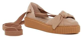 Puma FENTY by Rihanna Bow Creeper