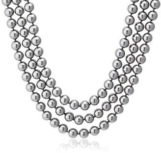 Carolee [キャロリー The Pam Necklace N8550-4128