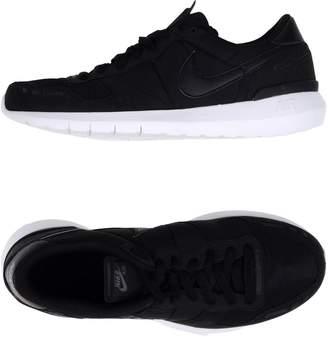 Nike Low-tops & sneakers - Item 11378430CS