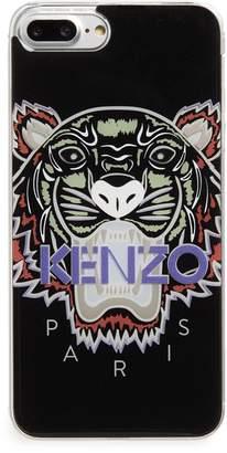 Kenzo Coque iPhone 7/8 Plus Case
