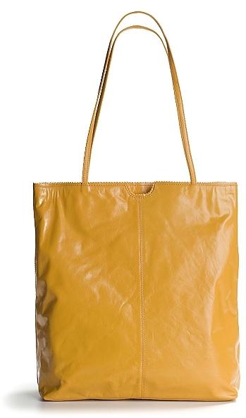 Latico Leathers Leather Classic Leather Tote