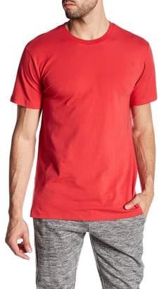 Psycho Bunny Cotton Blend Crewneck T-Shirt (2-Pack)