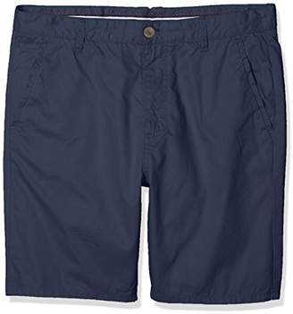 Crew Clothing Men's Bermuda Short,(Size: X-Large)