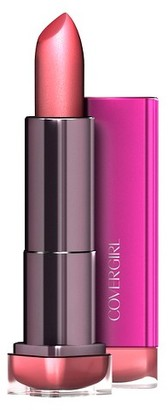 COVERGIRL® Colorlicious Lipstick $4.99 thestylecure.com