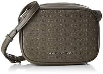 Armani Exchange Small Crossbody Bag 74f716a5737ae