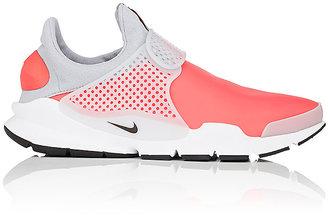 Nike NIKE MEN'S MEN'S SOCK DART SE SNEAKERS $140 thestylecure.com