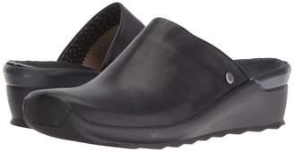 Wolky Go Women's Sandals
