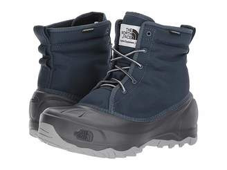 The North Face Tsumoru Women's Shoes