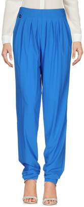 Manila Grace Casual pants - Item 36988502HC