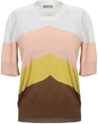 Bottega Veneta Sweaters - Item 39984144CF