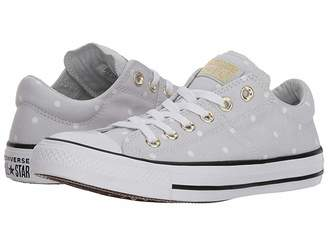 Converse Chuck Taylor(r) All Star(r) Madison Ox - Mini Dots