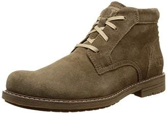 Caterpillar Brock Chukka Boots,44 EU