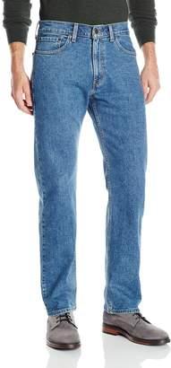 Levi's Gold Label Men's Regular Jean