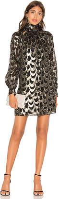 Milly Sherie Dress
