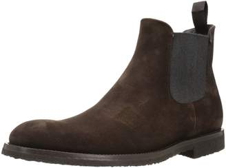 To Boot Men's Charlton Chelsea Boot