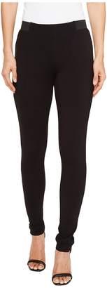 Kensie Compression Ponte Pants KS8K1S48 Women's Casual Pants