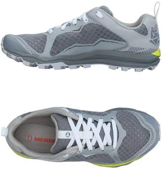 Merrell Low-tops & sneakers - Item 11377129QK