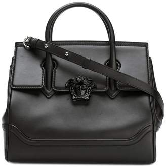 712acf93b73e Versace Bags For Women - ShopStyle Australia