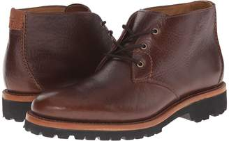 Trask Gulch 2.0 Men's Dress Boots