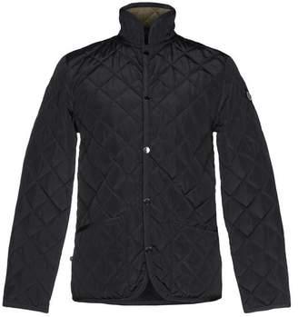 Henri Lloyd Synthetic Down Jacket