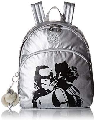 Kipling Disney Star Wars Paola Backpack