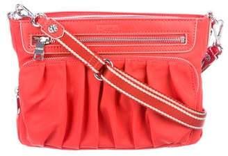MZ Wallace Abbey Crossbody Bag w/ Tags