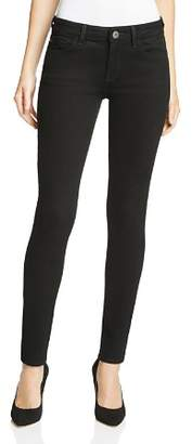 DL1961 Amanda Skinny Jeans in Fragment - 100% Exclusive