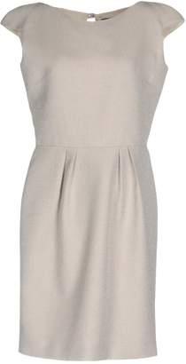 Keen JULIAN Short dresses - Item 34815221