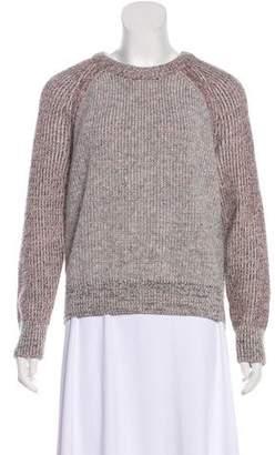 Rag & Bone Wool Knit Sweater