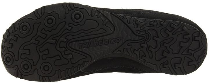 New Balance Classics CW442