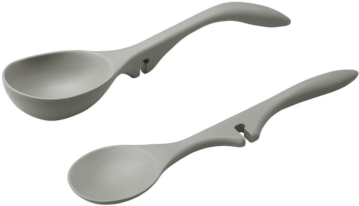 Rachael Ray Tools & Gadgets 2-Piece Lazy Tools Set