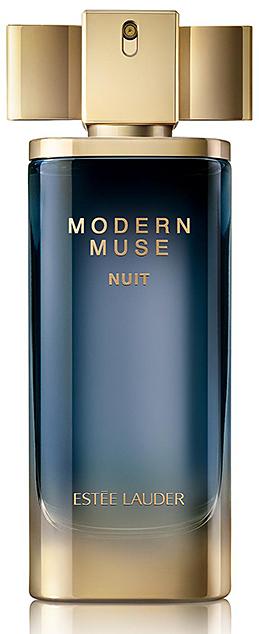 Estee LauderModern Muse Nuit 1.7-Oz. Eau de Parfum - Women
