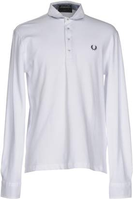 Fred Perry Polo shirts - Item 12047949OP