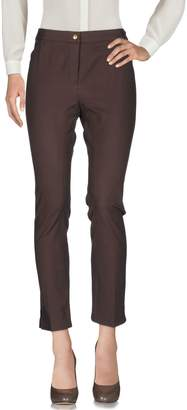 Pamela Henson Casual pants - Item 13005940KA