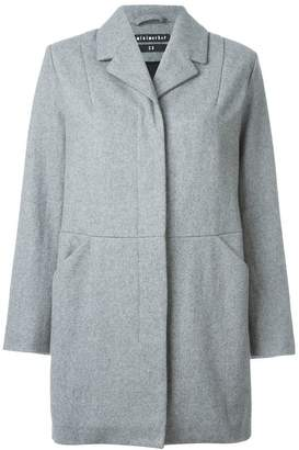 Mini Market Minimarket 'Jenny' coat