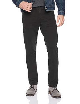AG Adriano Goldschmied Men's The Everett Slim Straight Leg SUD Pant