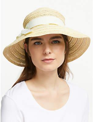 4d48275d70bd9 John Lewis   Partners Downturn Brim Garden Sun Hat