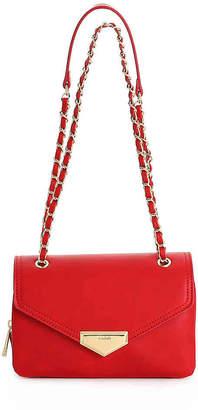 d366146df68 Aldo Evroalyn Shoulder Bag - Women's