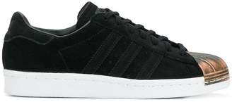 adidas Superstar 80's metal toe sneakers