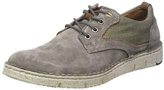 Josef Seibel Trainers For For Trainers Men ShopStyle UK cfd44a