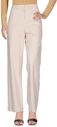Brunello Cucinelli Casual pants - Item 13173480TI