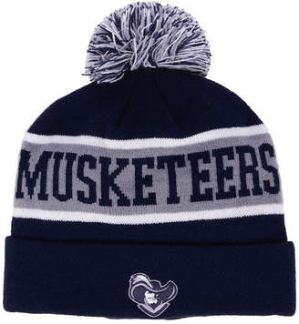 Top of the World Xavier Musketeers Radius Knit