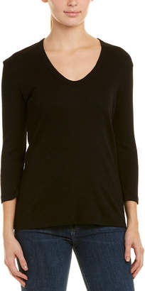 Wilt Ribbed Top