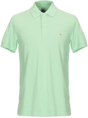 Brooks Brothers Polo shirts - Item 12297550DB