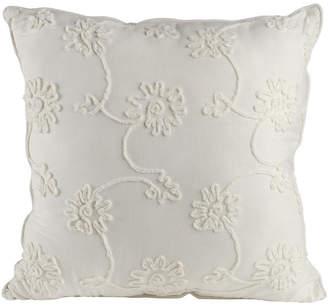A&B Home A & B Home Pillow