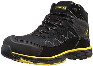 """Stanley Men's Axe 5.5""""Steel Toe Work Boot"""