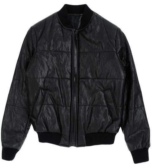 NEILL KATTER Jacket