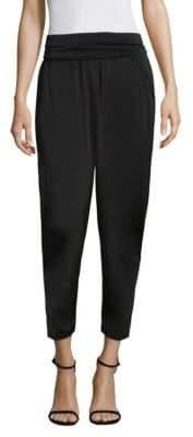 Donna Karan Pull-On Pants
