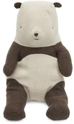 Maileg Panda Toy