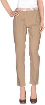 So Nice Casual pants
